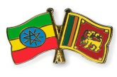 sri-lanka-opens-a-resident-mission-in-ethiopia
